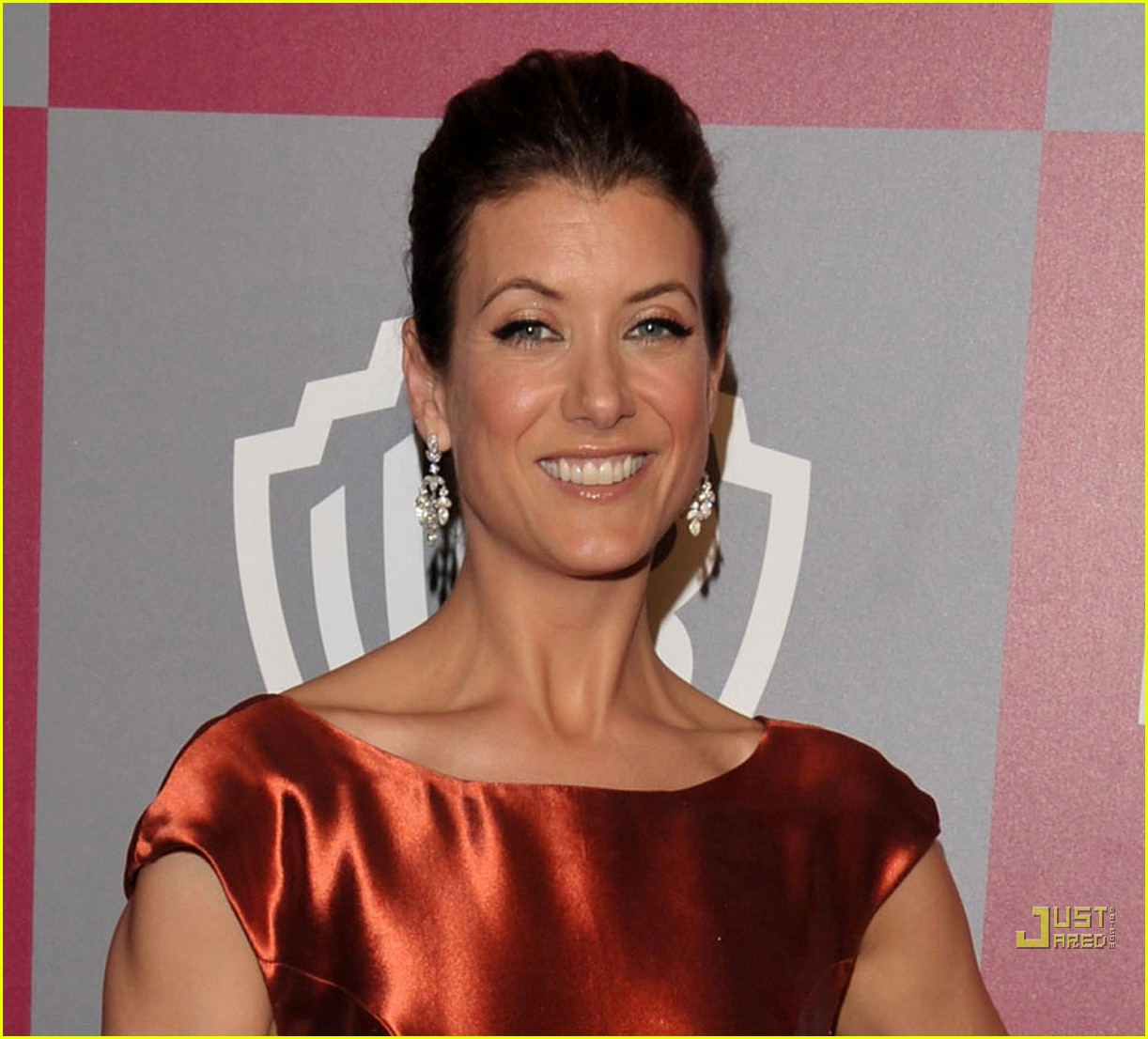 kate walsh instyle party 01