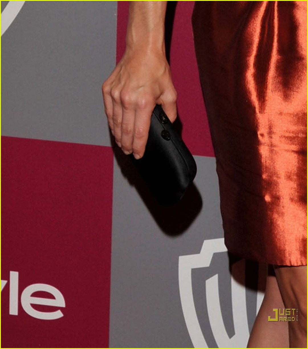 kate walsh instyle party 02