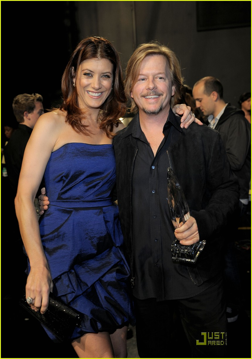 kate walsh pcas 02
