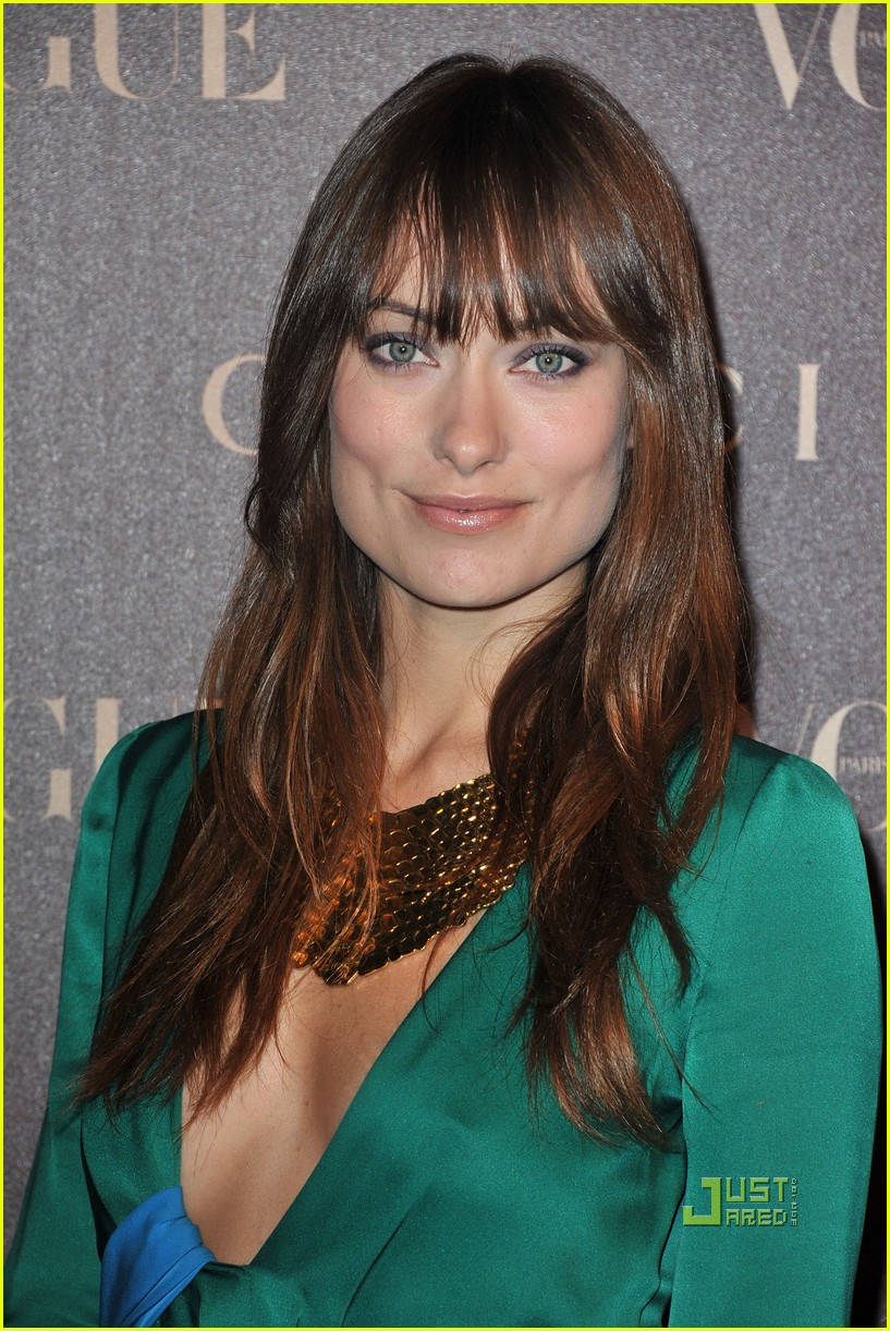 olivia wilde gucci dinner 03