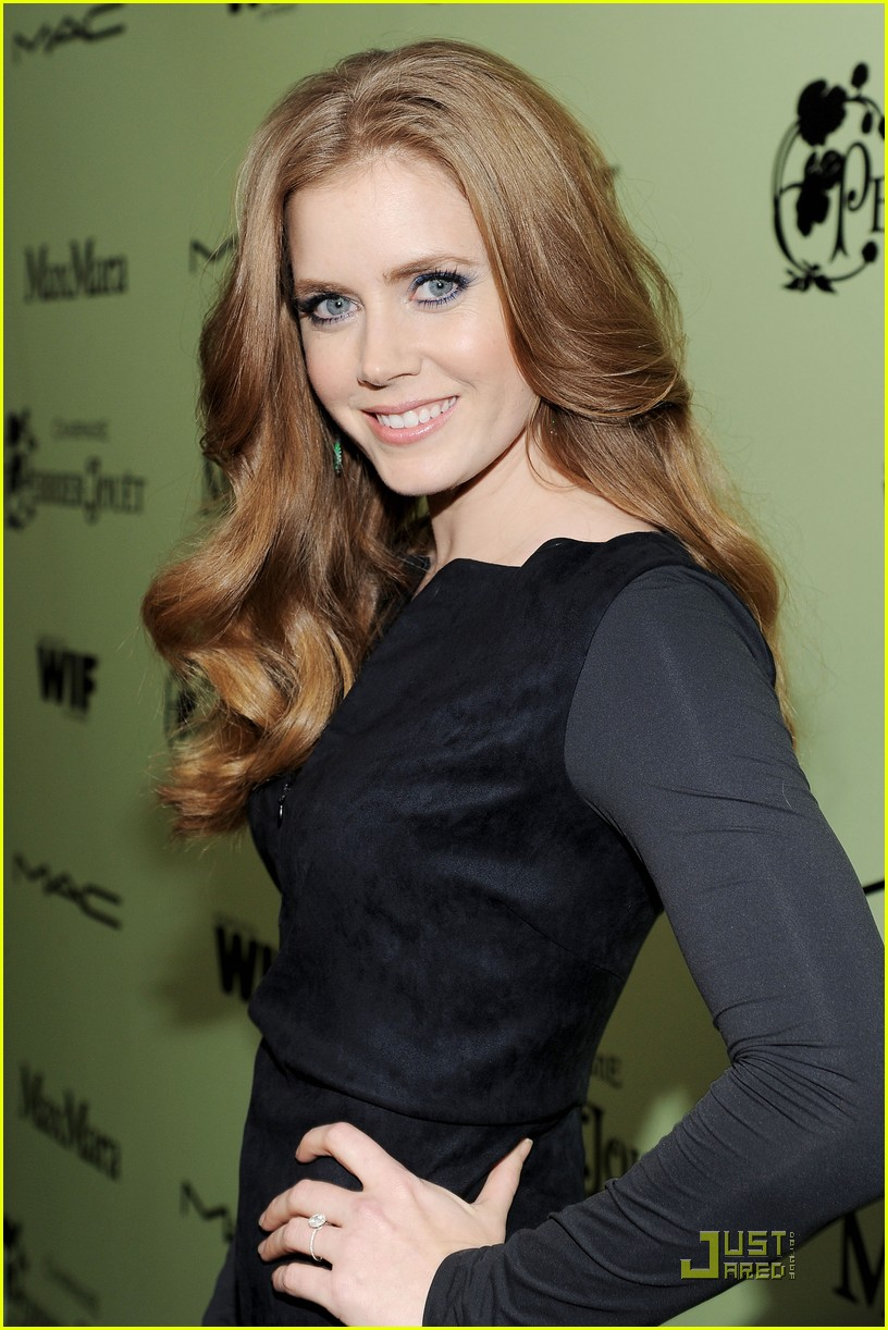 amy adams preoscars 05