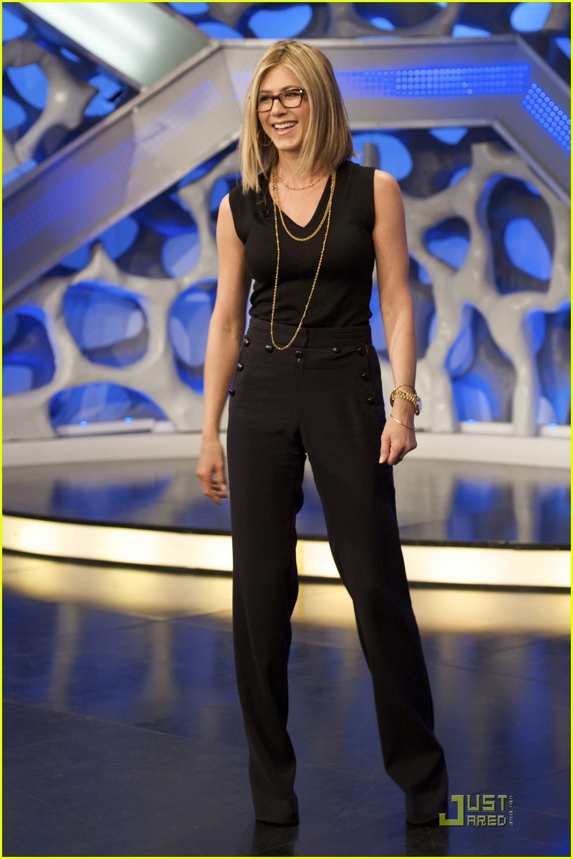 jennifer aniston hormiguero 032522058