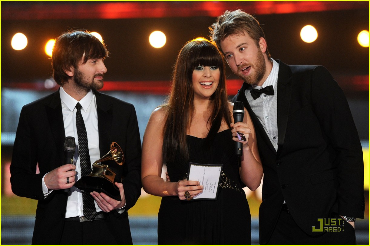 lady antebellum grammys big winners 02