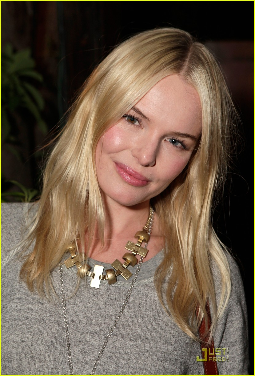 kate bosworth audi party 01