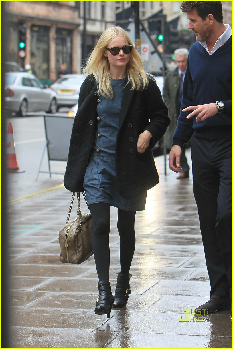 kate bosworth west london 06