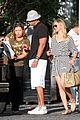 cameron diaz alex rodriguez miami real estate 02
