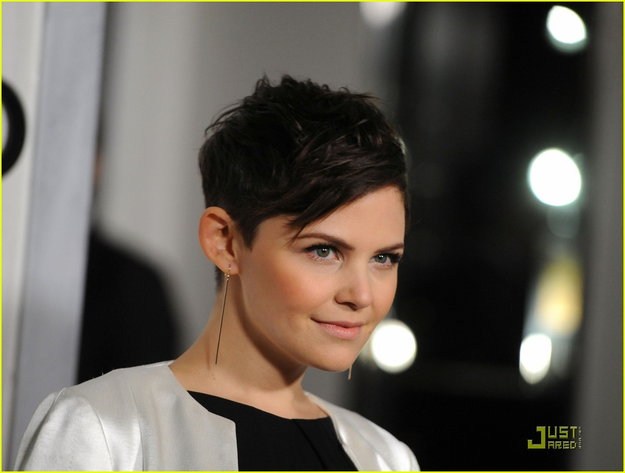 ginnifer goodwin tom ford flagship opening 03