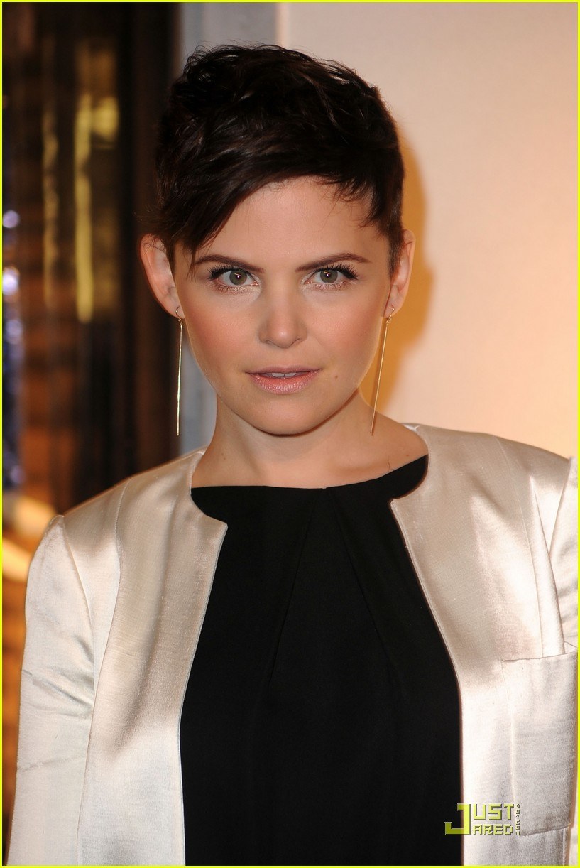 ginnifer goodwin tom ford flagship opening 05