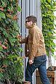 jake gyllenhaal love other drugs dvd 05