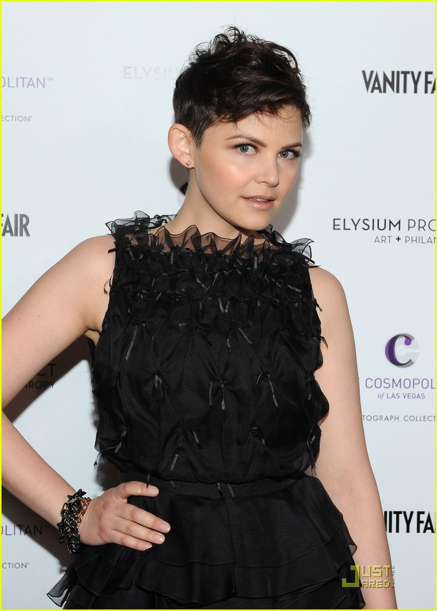 ginnifer goodwin amber heard art of elysium benefit 07