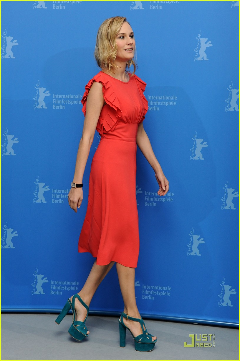 diane kruger unknown berlin 05