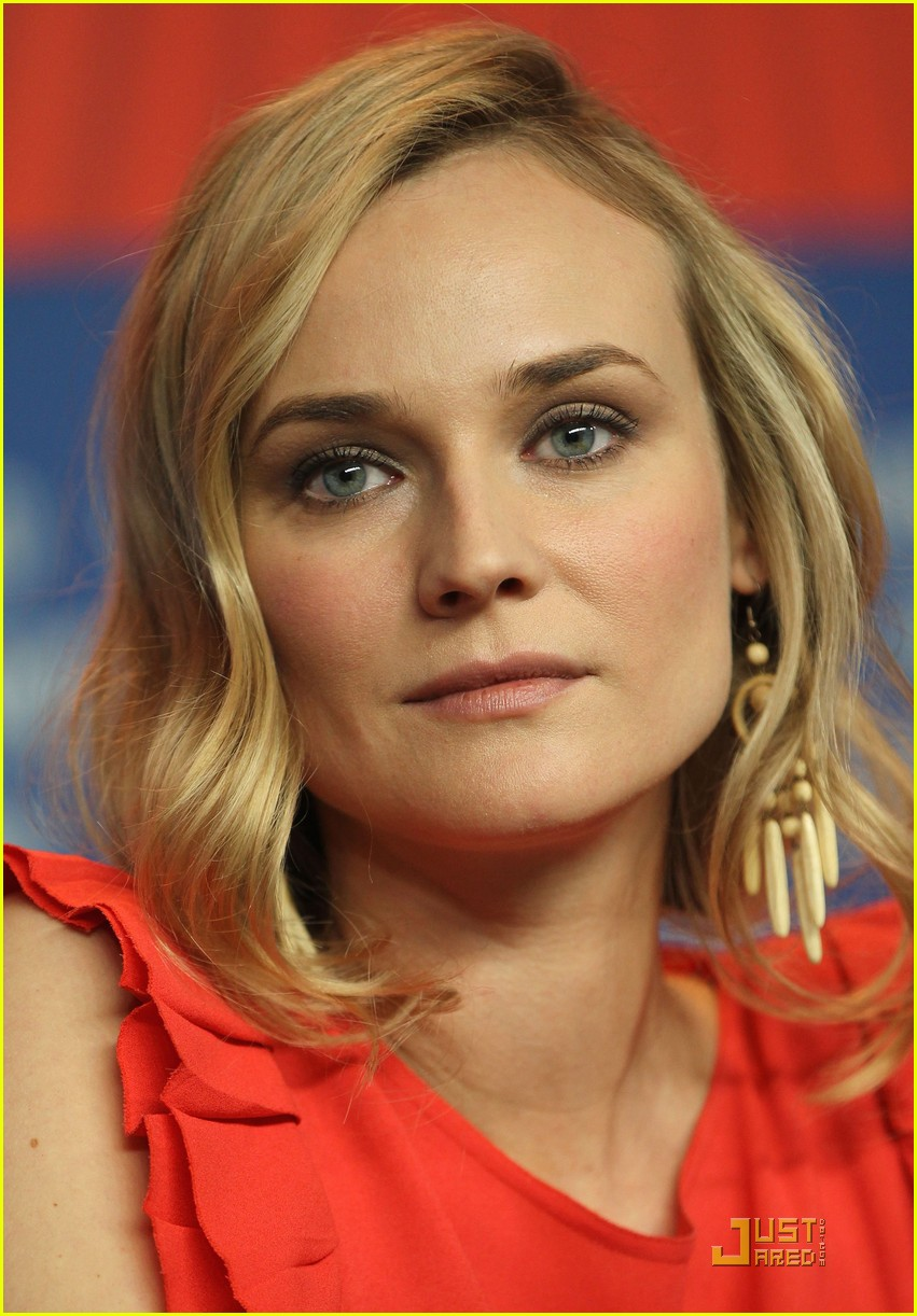 diane kruger unknown berlin 102521116