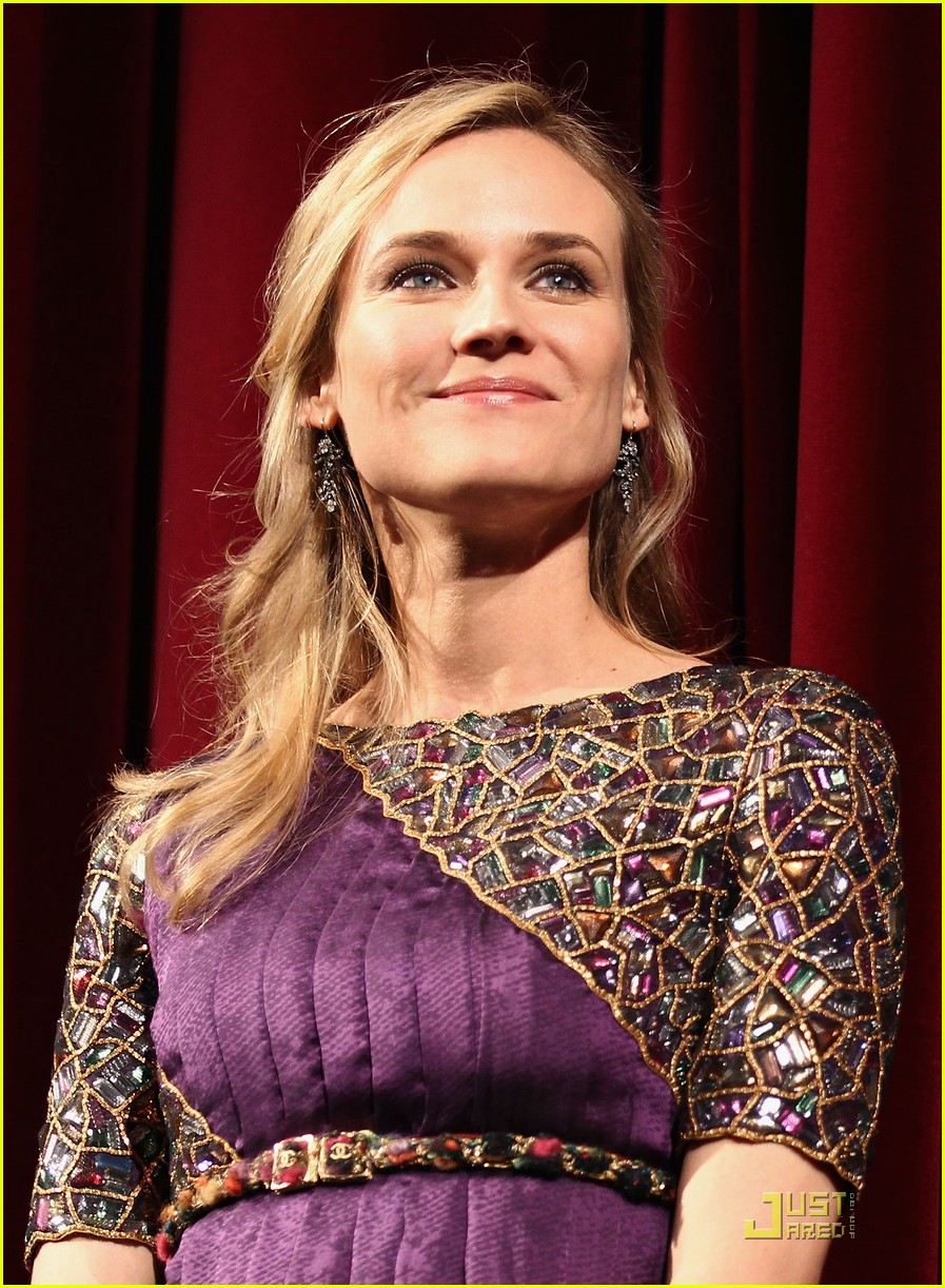 diane kruger unknown berlin 15