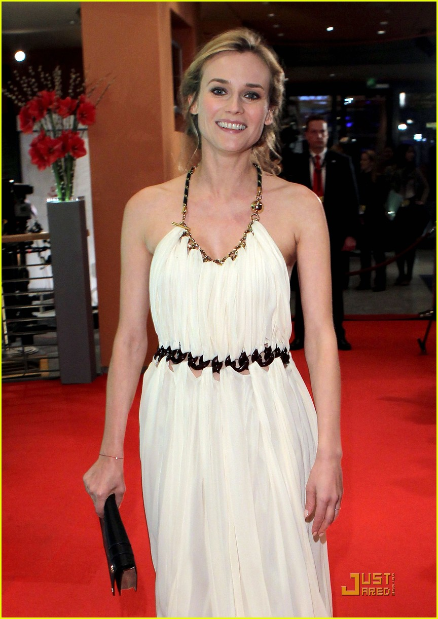 diane kruger berlin international film award ceremony 092521259