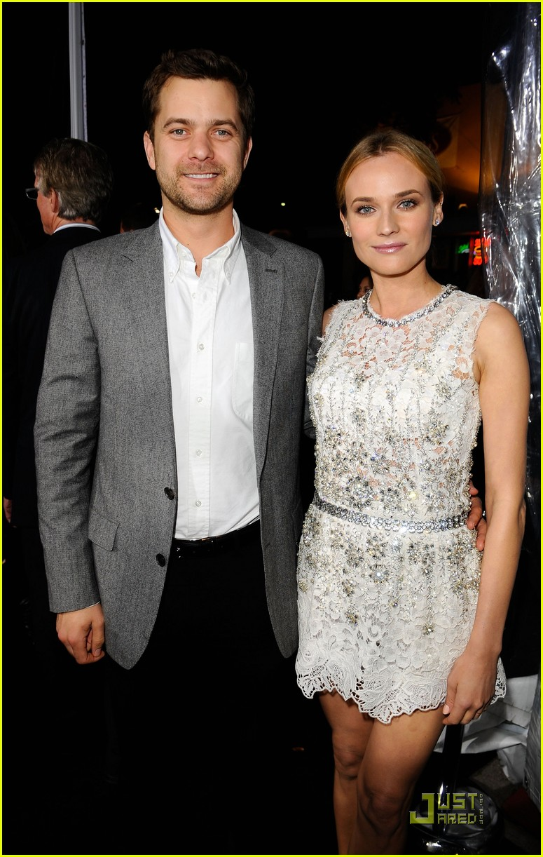 diane kruger joshua jackson unknown premiere 03