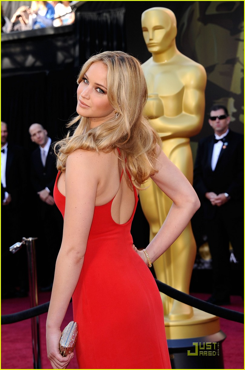 jennifer lawrence 2011 oscars 02