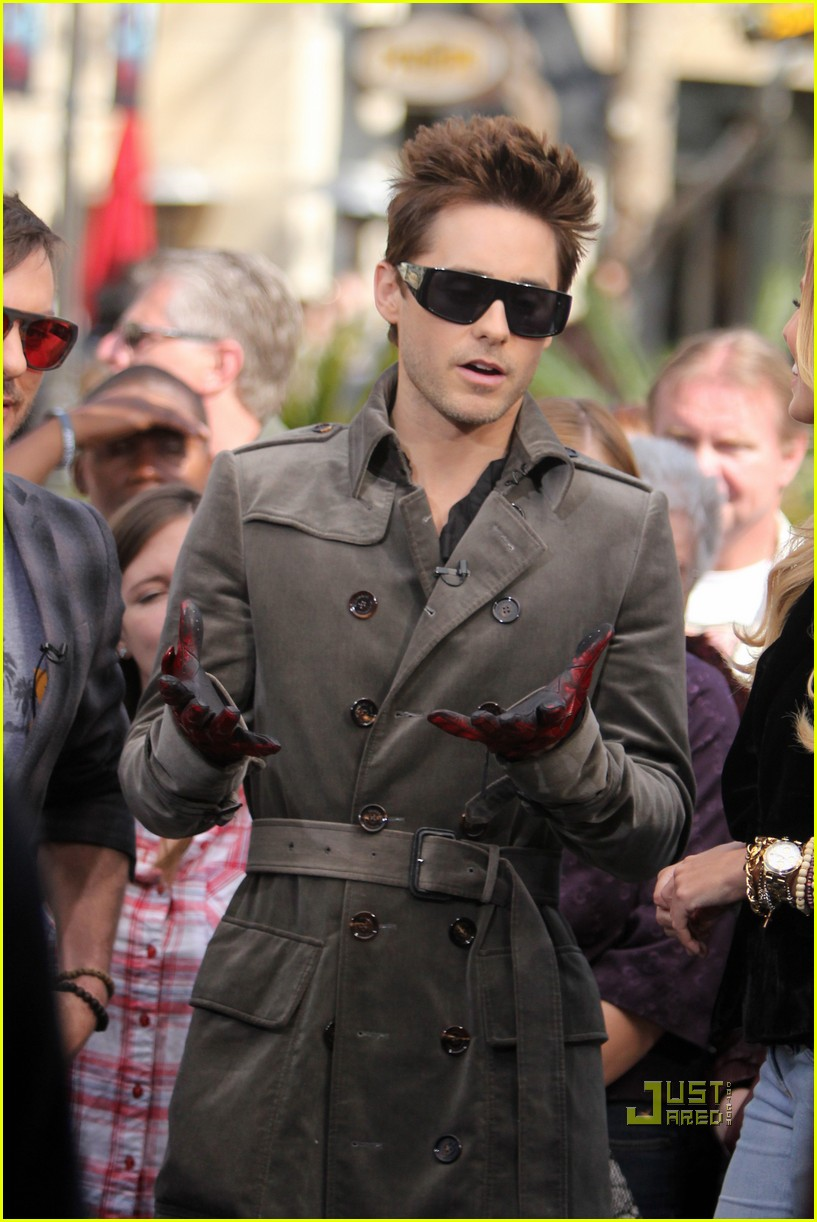 jared leto 30 seconds to mars extra grove 05