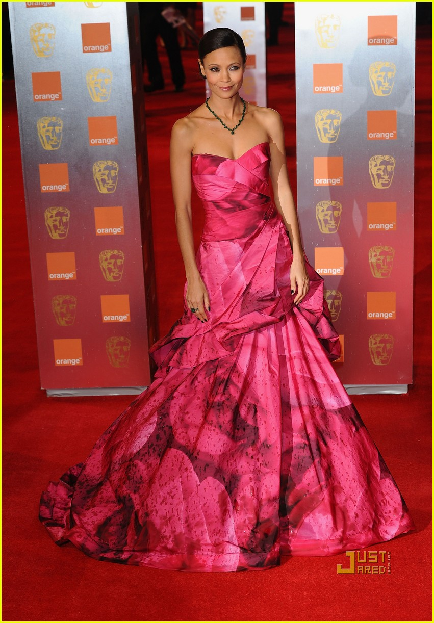 thandie newton baftas elle style awards 032519977
