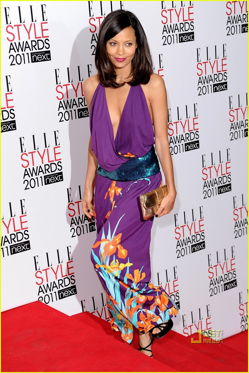 thandie newton baftas elle style awards 042519978