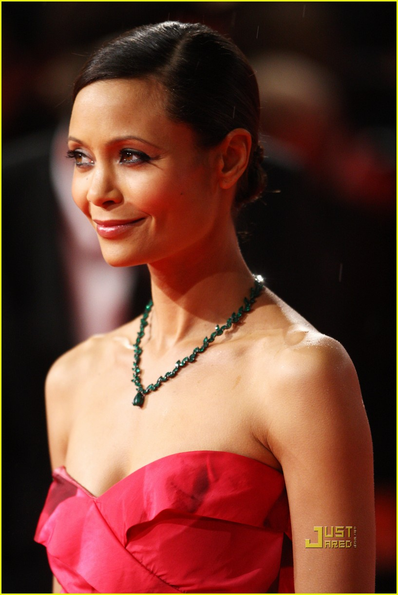 thandie newton baftas elle style awards 05