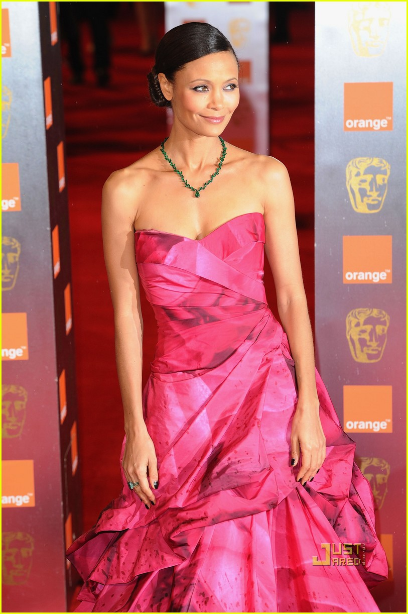 thandie newton baftas elle style awards 092519983