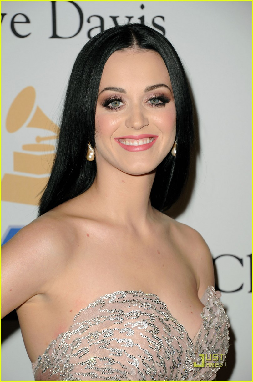 katy perry pre grammy salute to industry icons 05
