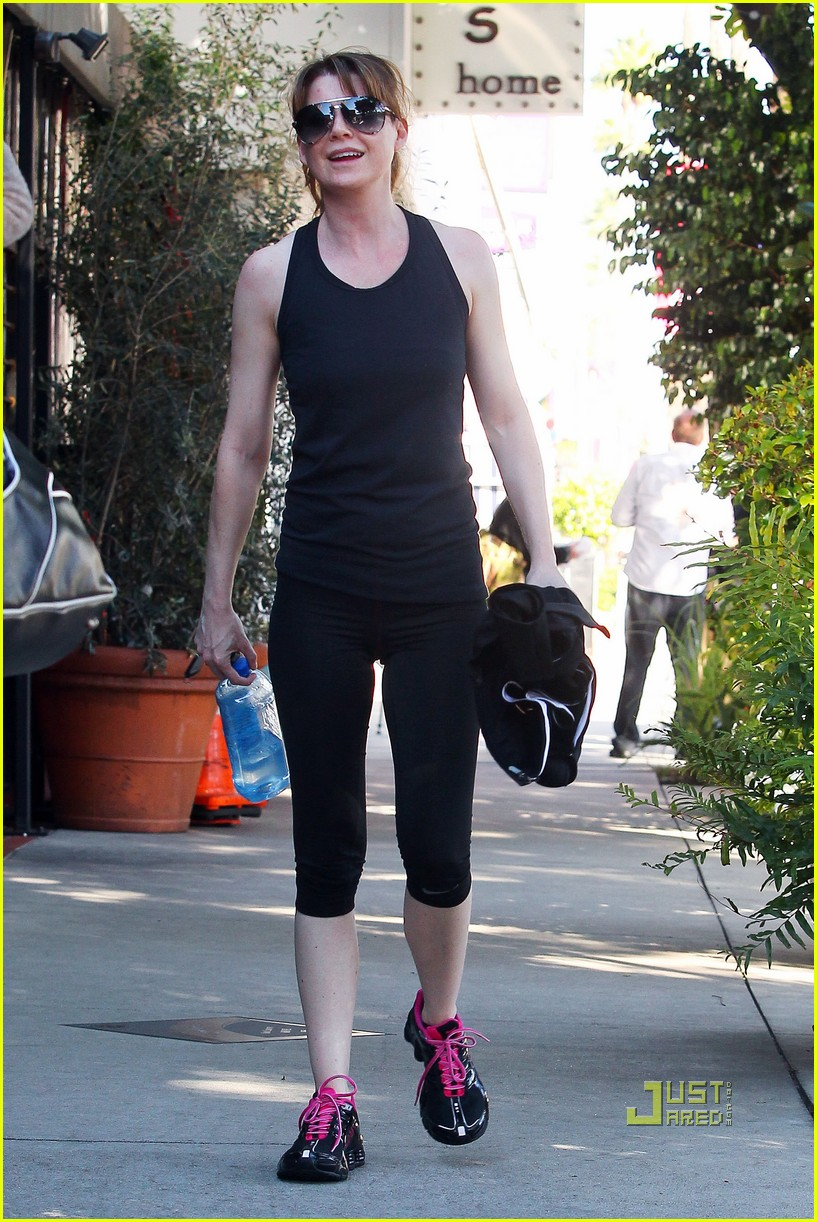 ellen pompeo fit fabulous 082521827