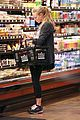 amanda seyfried whole foods 01