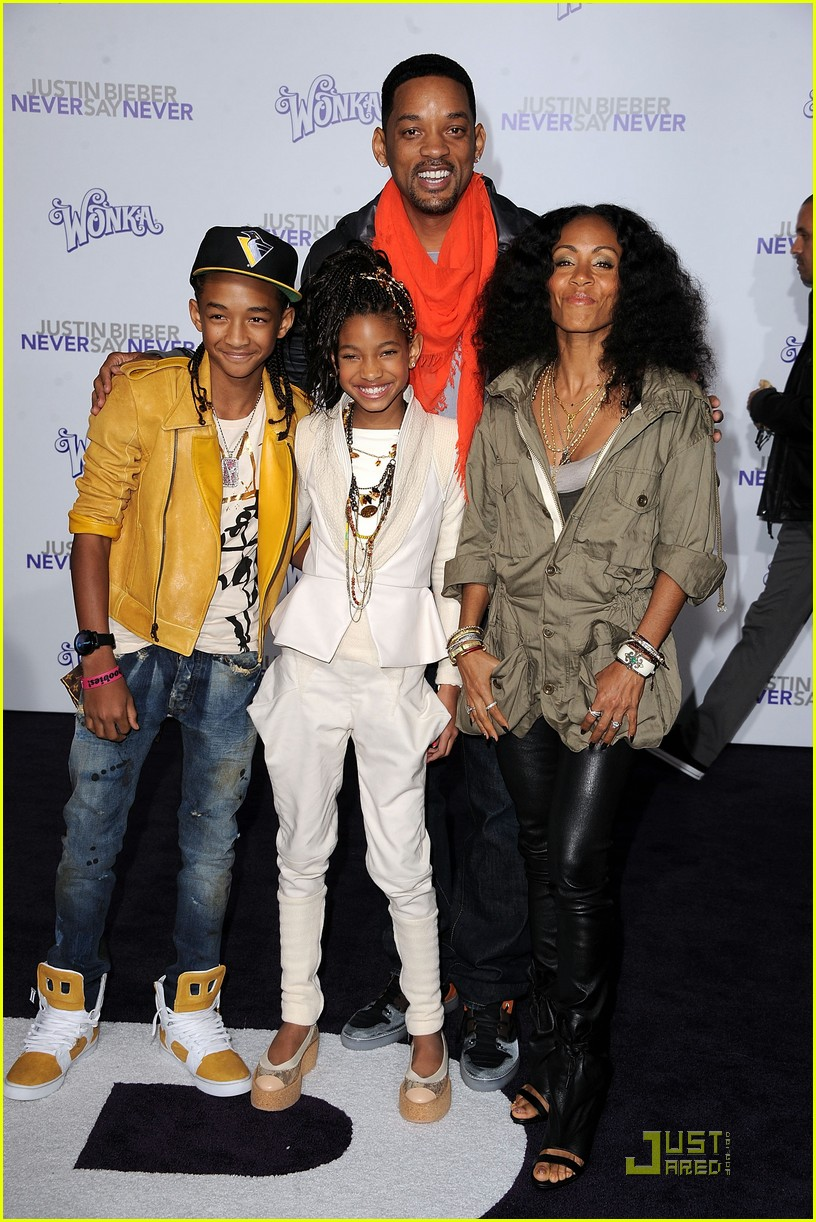 willow smith never say never premiere 01