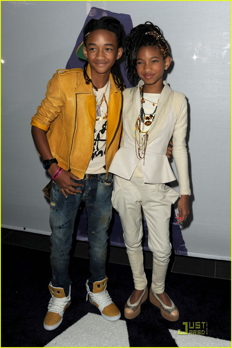 willow smith never say never premiere 04