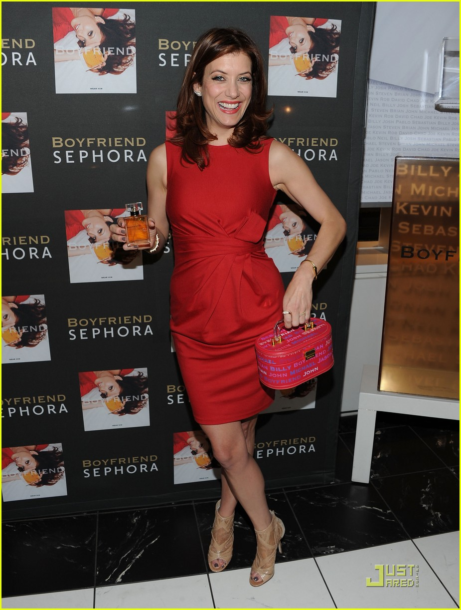 kate walsh boyfriend fragrance launch 05