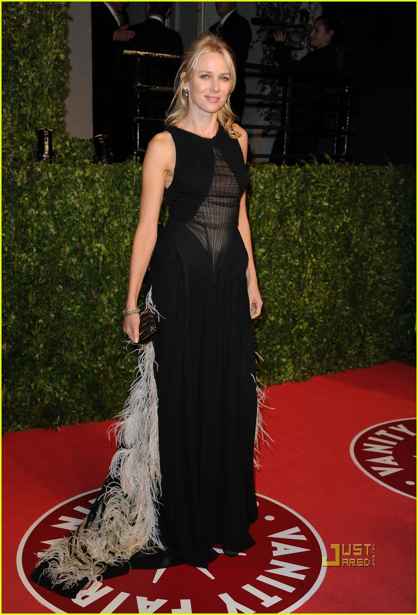 naomi watts vanity fair oscar party 07