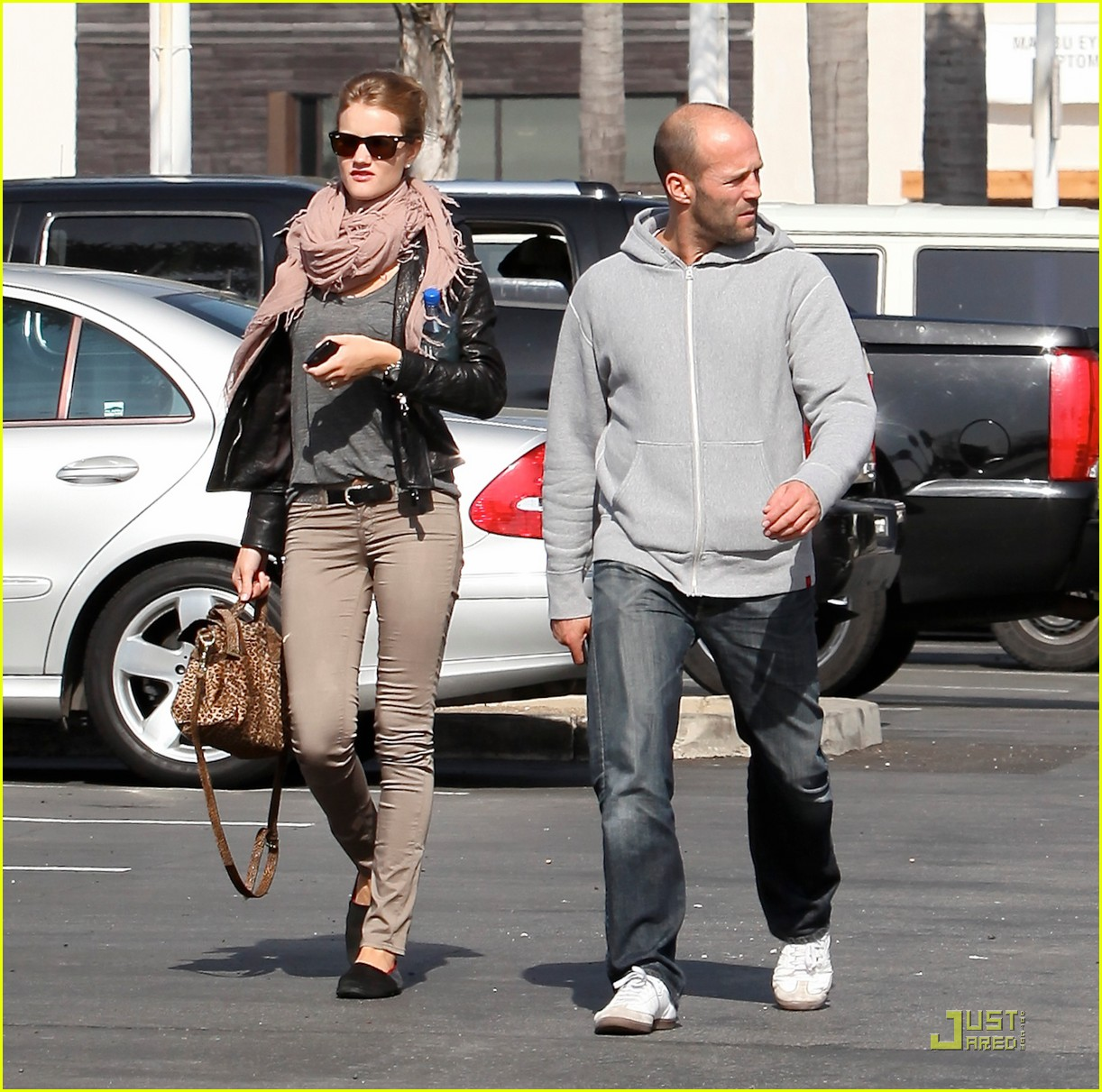 rosie huntington whiteley jason statham malibu 012518035