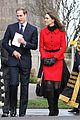 prince william kate middleton return to st andrews 09