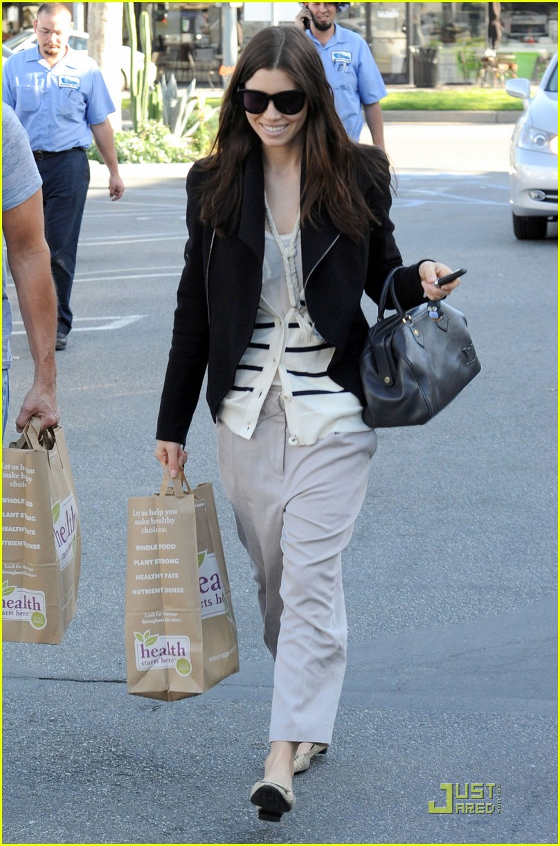 jessica biel dad whole foods 02