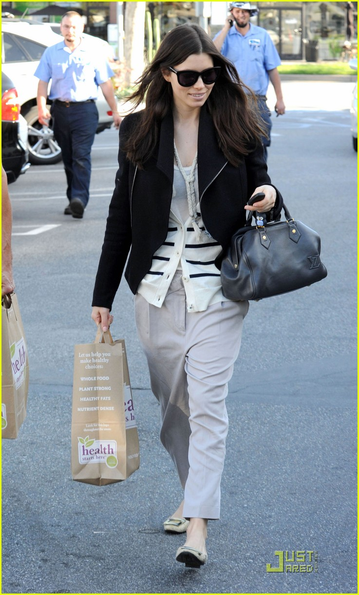 jessica biel dad whole foods 04