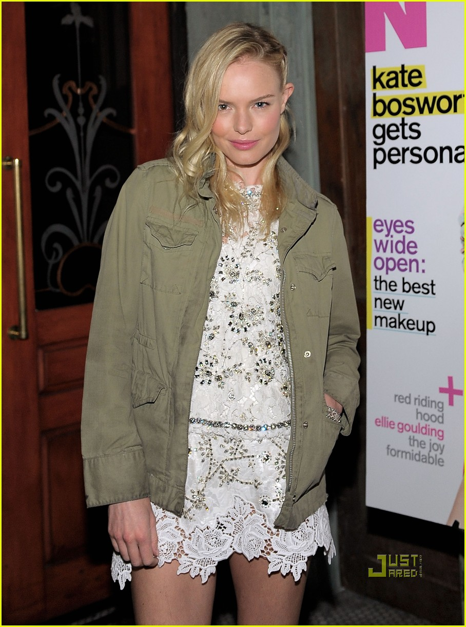 kate bosworth nylon party 02
