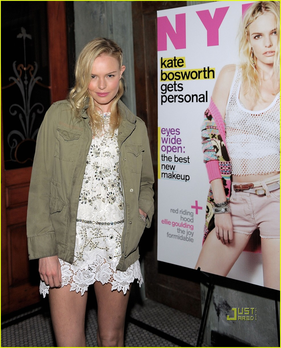 kate bosworth nylon party 05
