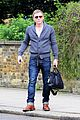 daniel craig sunglasses north london 01