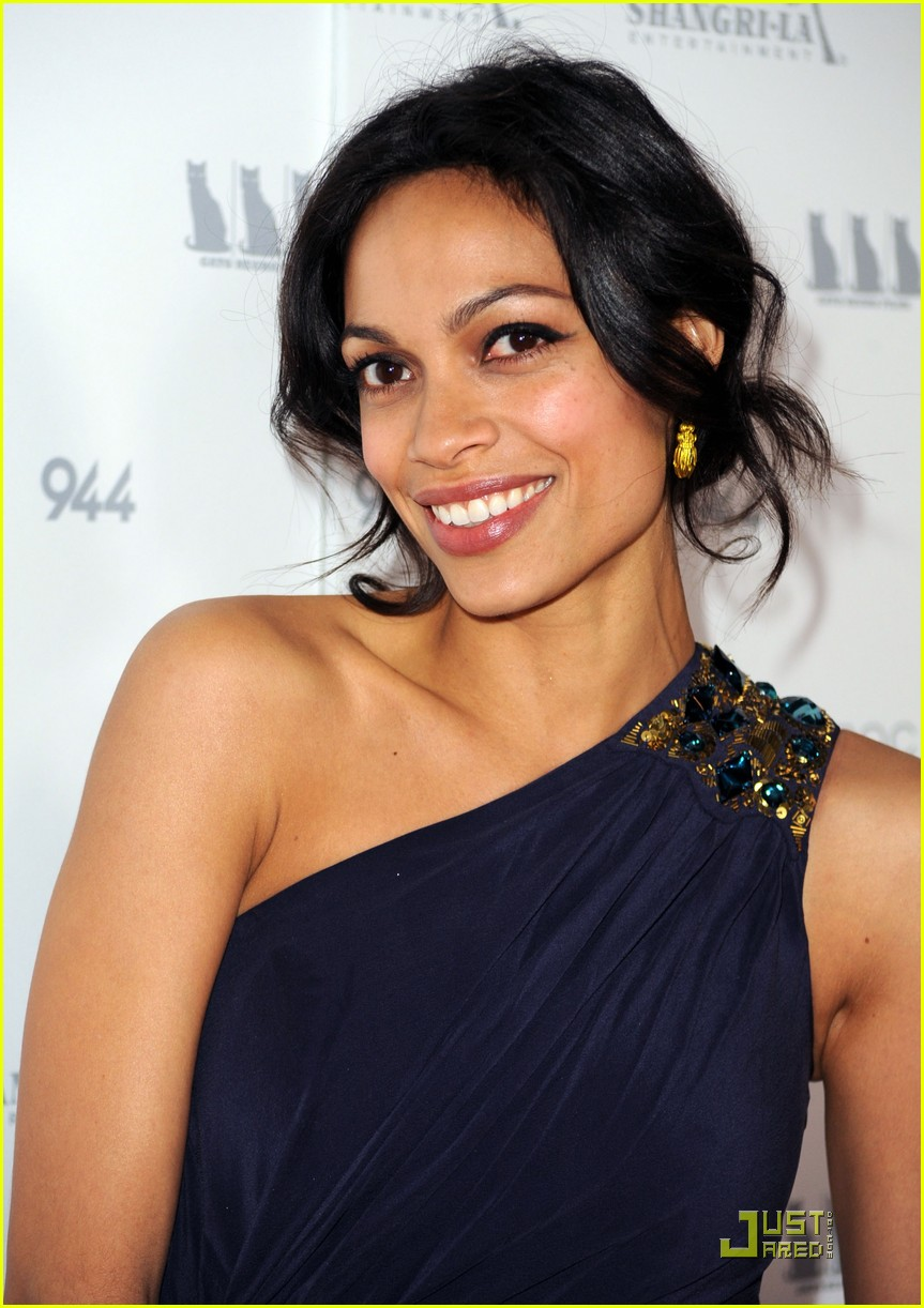 rosario dawson malin akerman walk into a bar 19