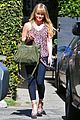 hilary duff salon visitmytext08