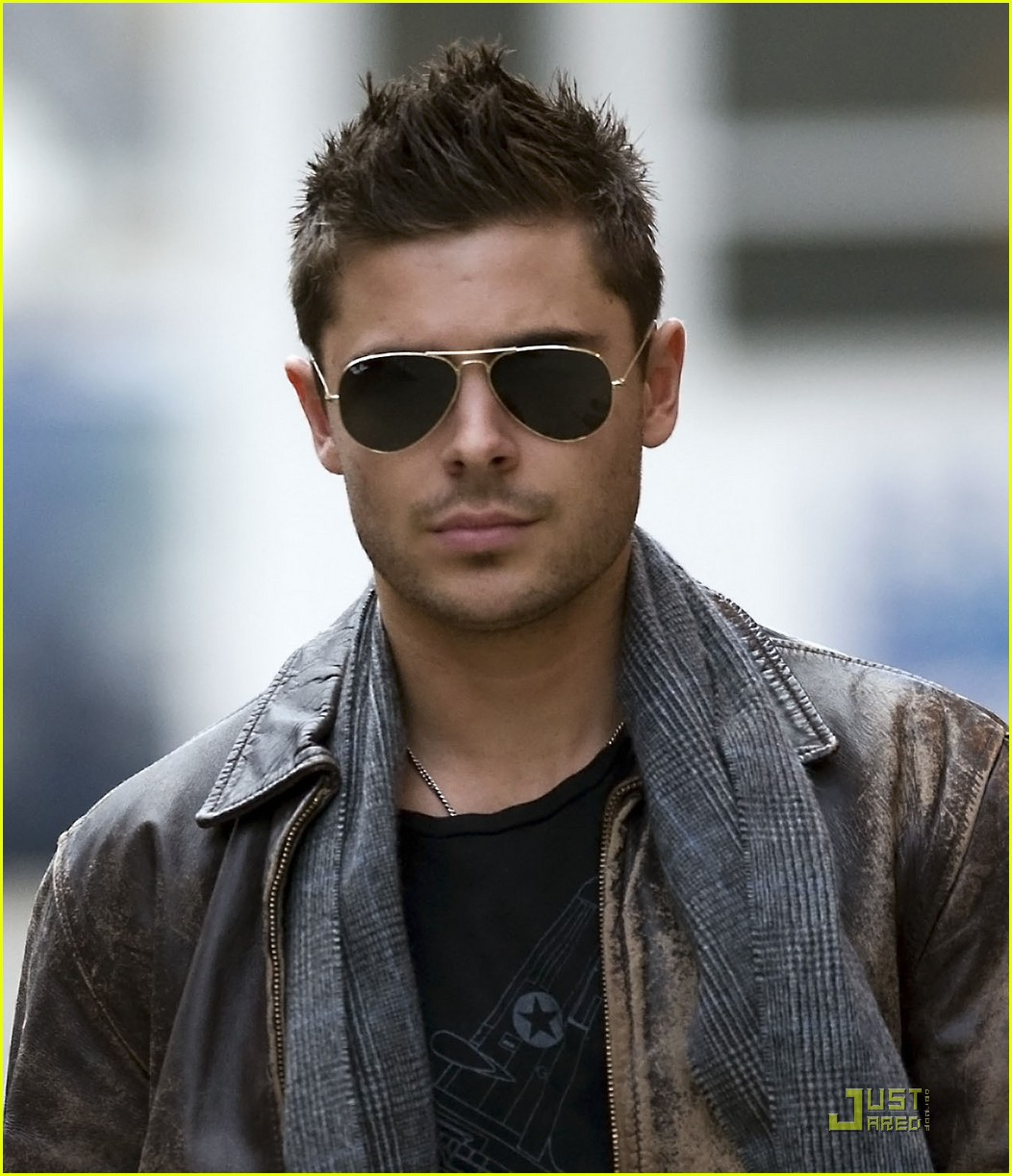 zac efron fan friendly 04