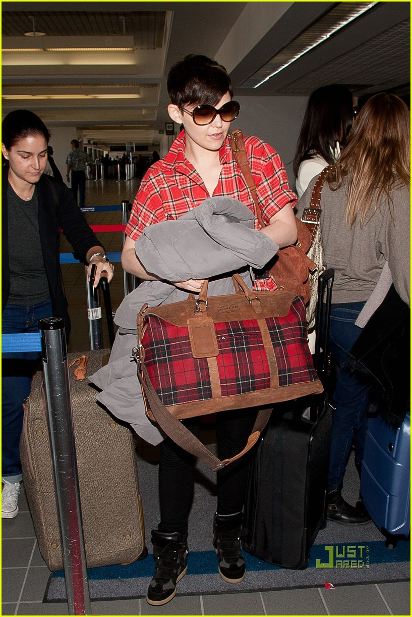ginnifer goodwin plaid lax 03