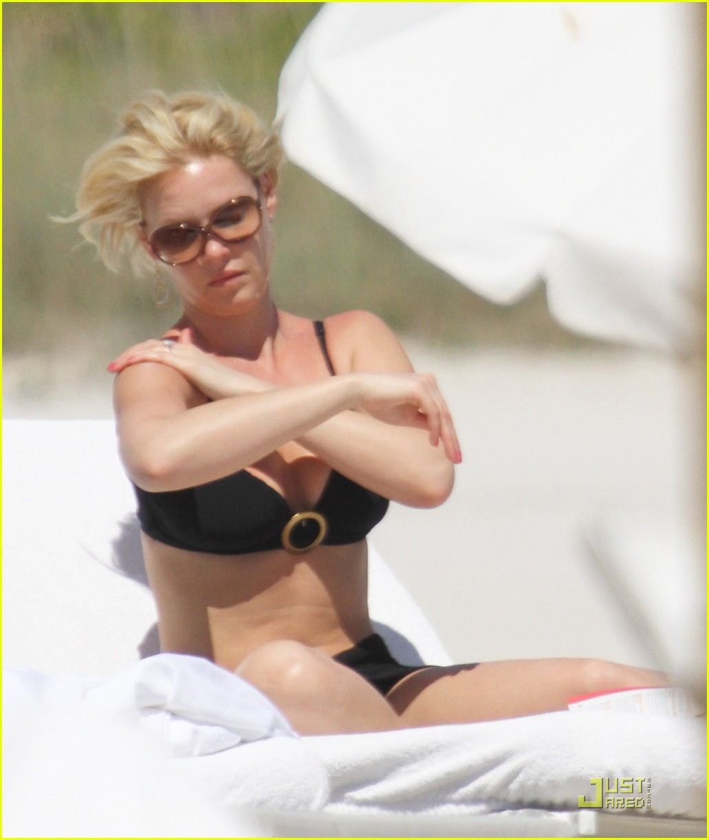 katherine heigl bikini mama 02