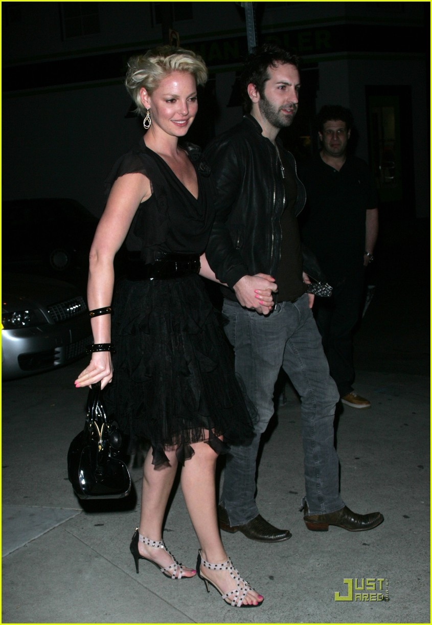 katherine heigl josh kelley kate walsh red o 01