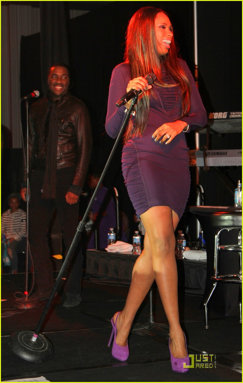 jennifer hudson soul sessions 03