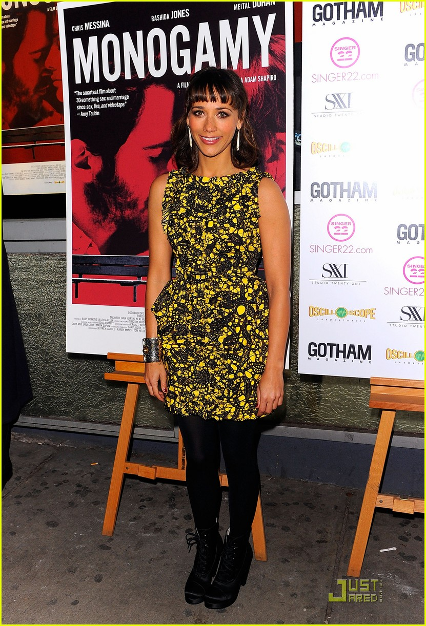 rashida jones monogamy screening 04