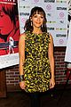 rashida jones monogamy screening 01