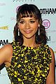 rashida jones monogamy screening 05