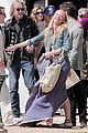 blake lively gossip girl hits los angeles 01